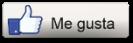 me_gusta