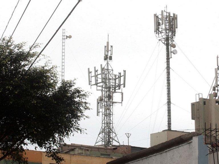 Las nuevas instalaciones deberán asegurar la eliminación de ruido y vibraciones.